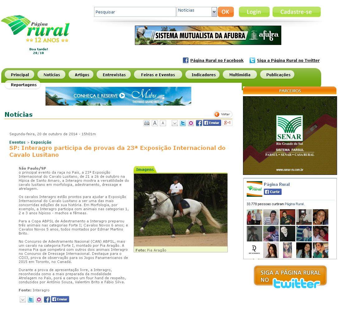 http://www.ppagina.com/wp-content/uploads/2014/10/www-paginarural-com-br-20-10-14.jpg