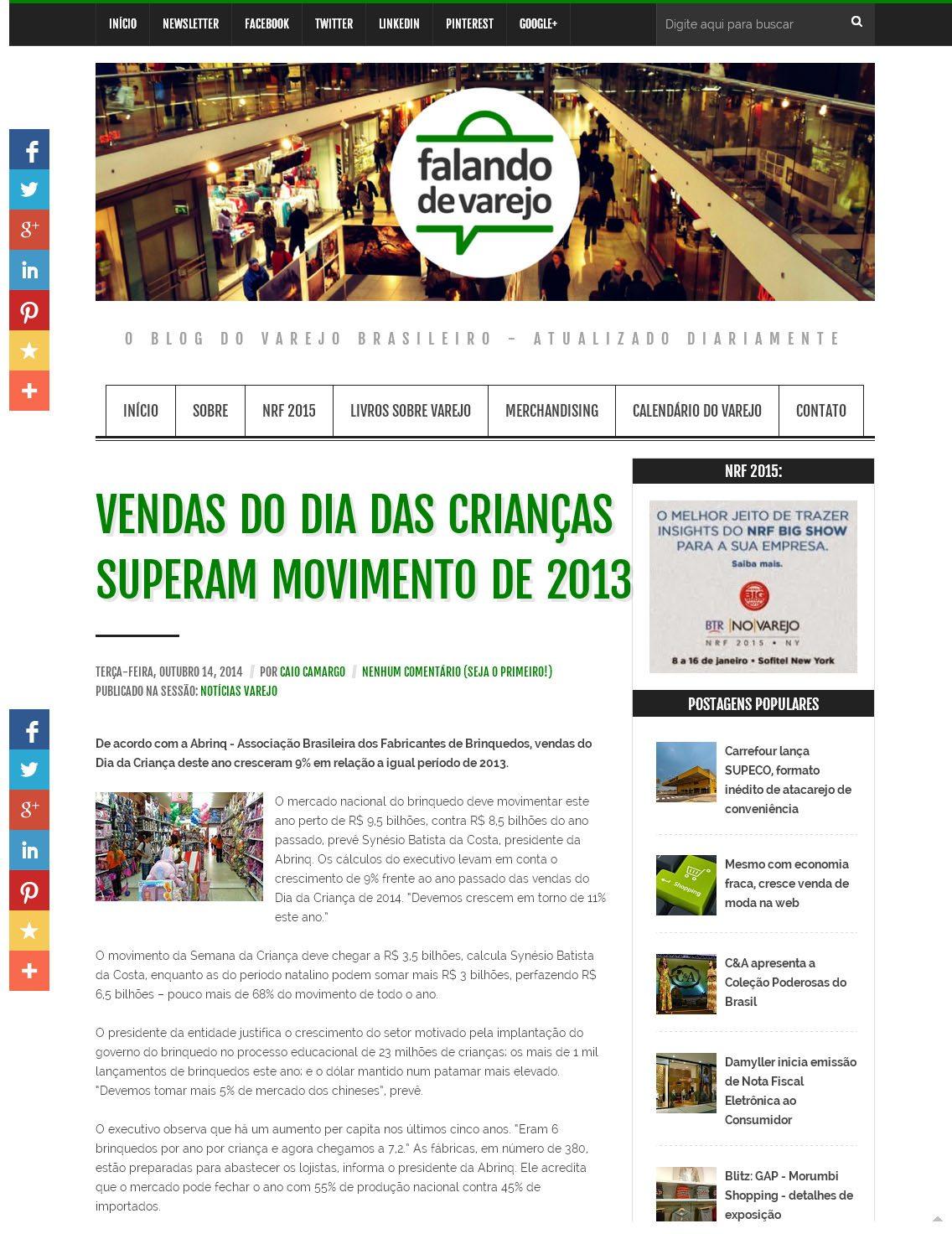 http://www.ppagina.com/wp-content/uploads/2014/10/www.falandodevarejo.com-14.10.14.jpg